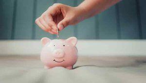 cómo ahorrar en tu casa