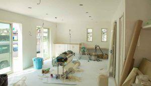 aprende a como ahorrar en la reforma de tu casa