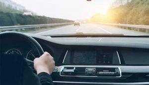como ahorrar combustible en el coche o carro