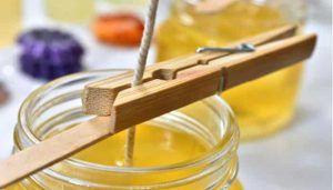 como reciclar el aceite de cocina