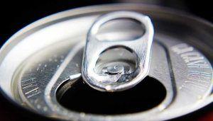 en qué consiste el reciclaje de aluminio