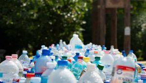 beneficios de reciclar plásticos