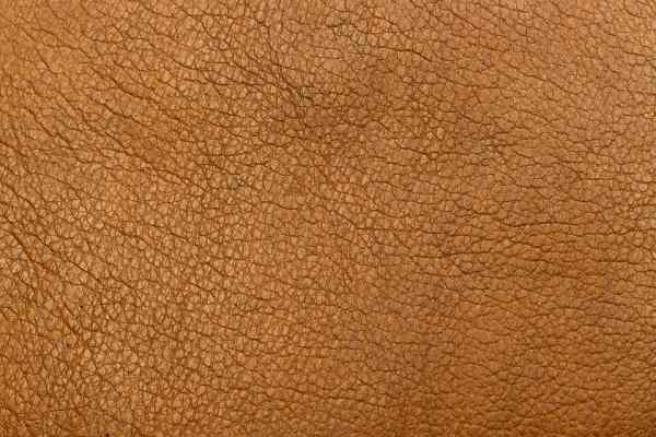 tipos de cuero ecologico