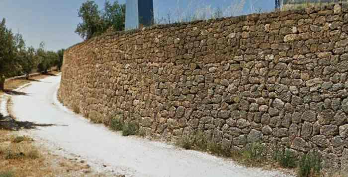 tipos de piedras naturales