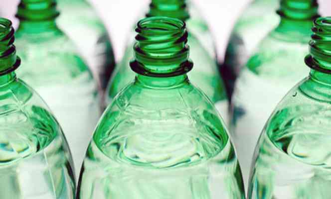 tipos de plasticos biodegradables