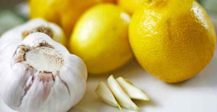 remedios para bajar el colesterol