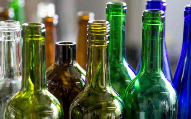 beneficios del vidrio ecologico