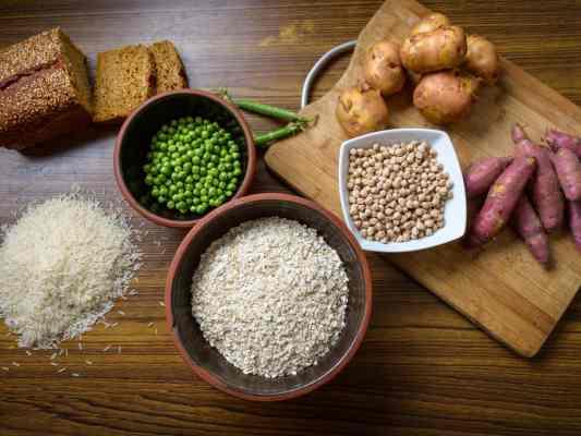 vitaminas naturales para engordar